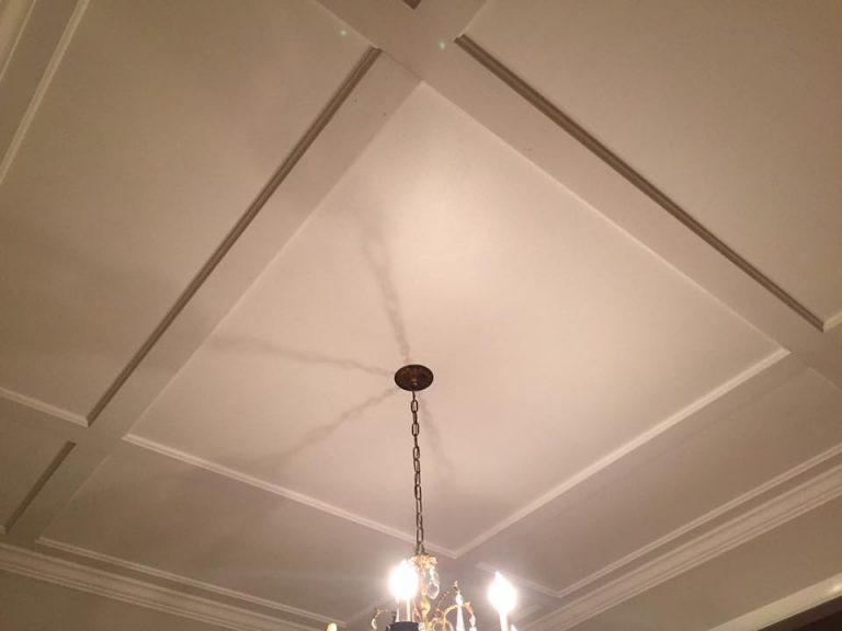coff-ceiling2